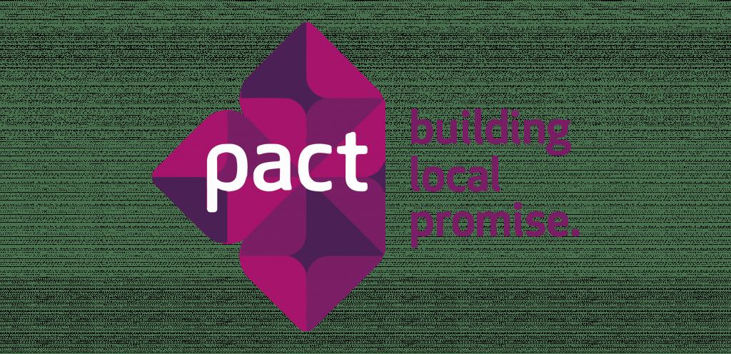 Pact Global